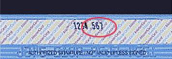 ryptogramme à 3 chiffres