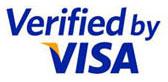 erified by VISA
