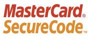 asterCard SecureCard